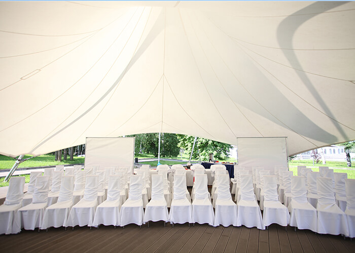 Stretch tents for sale Gauteng DurbanJohanessburg & Stretch Tents for Sale in Durban South Africa by Tents manufacturers